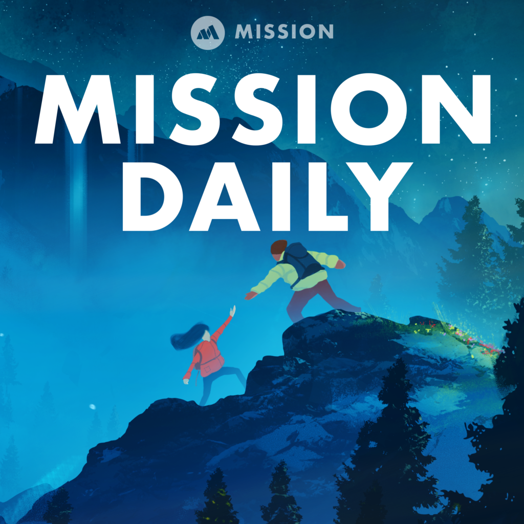 MissionDailyCover-3-1024x1024