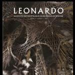 Leonardo review