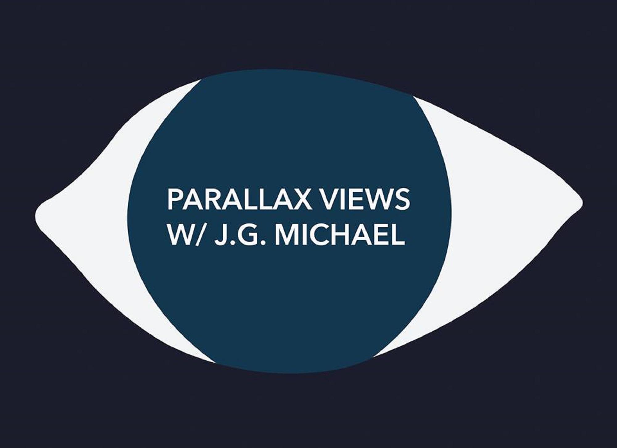 parallaxviewslogo2