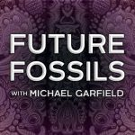 New Future Fossils