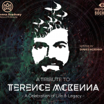 A Tribute to Terence McKenna