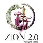 Talking Zion 2.0