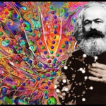 Acid Communism and the Cosmic Right