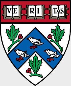 Harvard-div