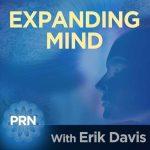 Explore the Expanding Mind archive